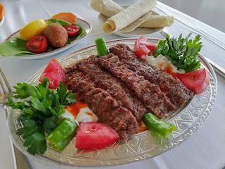 hamdi restaurant hamdi restaurant istanbul hamdi restaurant pera