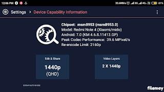 Kinemaster Pro Video Editor 4.6.8.11413.GP unlocked version