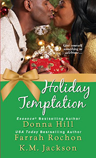 http://www.kensingtonbooks.com/book.aspx/33779