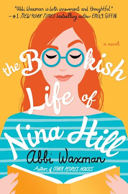https://www.goodreads.com/book/show/42431386-the-bookish-life-of-nina-hill
