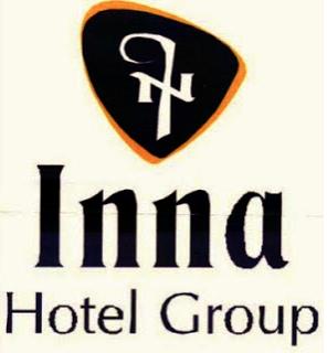 lowongan kerja hotel inna group