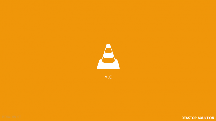 VLC 3 0 5, fifth point release for
