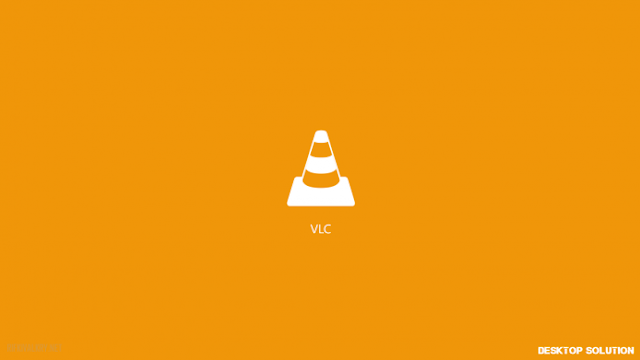 """VLC 3.0.5, fifth point release for """"Vetinari"""" is available"""