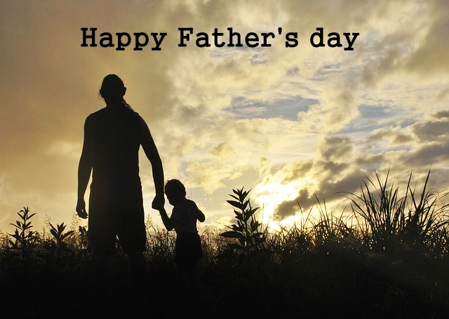 Happy Father's Day Images 3