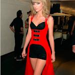 Taylor Swift Foto 12
