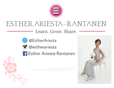Blog-Esther-Ariesta-Rantanen