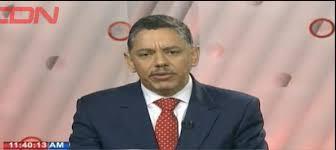 José Ricardo Taveras: CNM Y SUS GRAVES DISYUNTIVAS