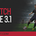 PTE Patch 2017 Update 3.1 - RELEASED 14/12/2016