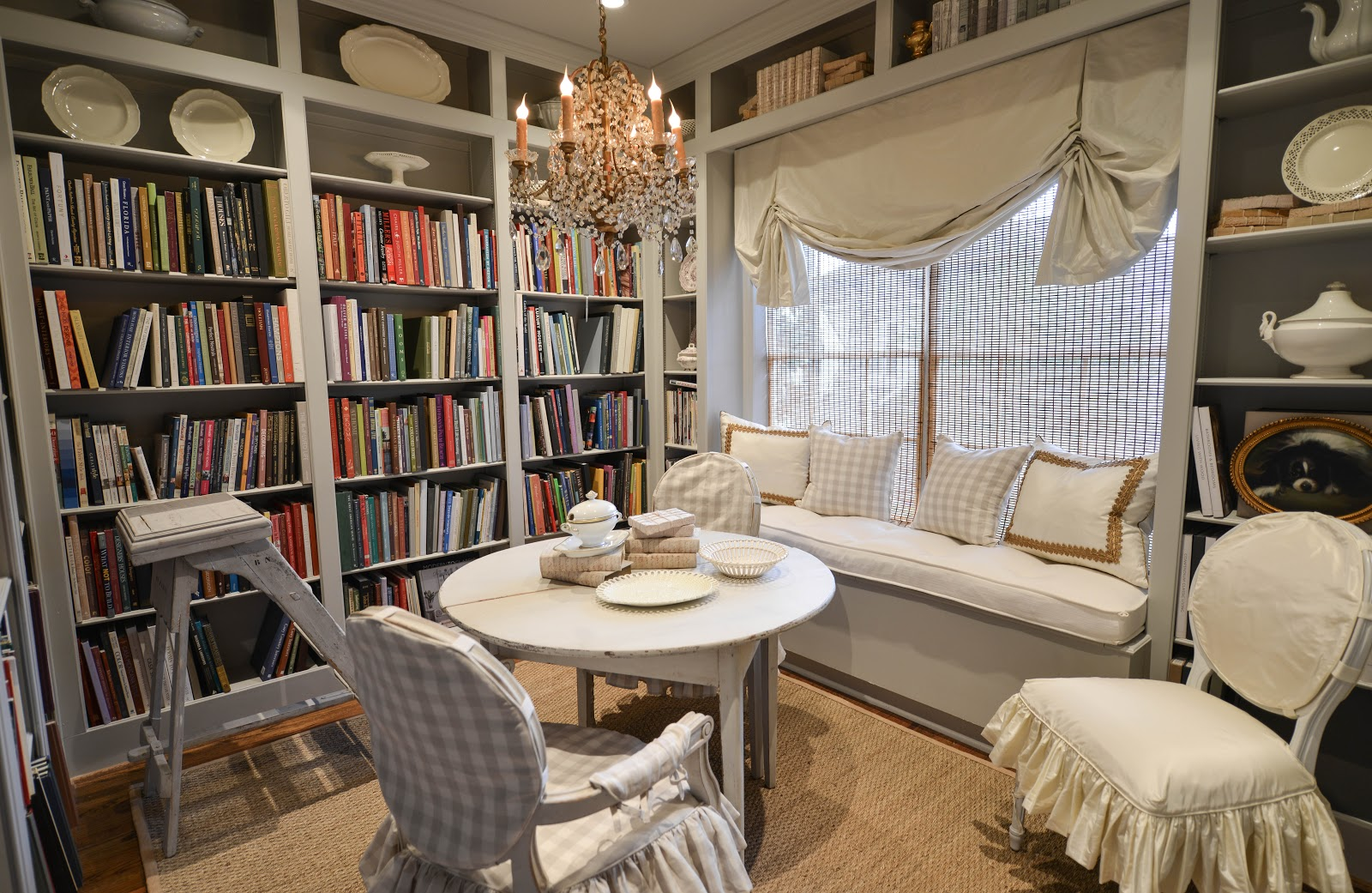 The Peak Of Tr 232 S Chic The Design Diaries Joni Webb Of