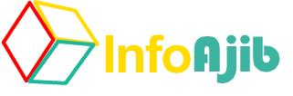 InfoAjib