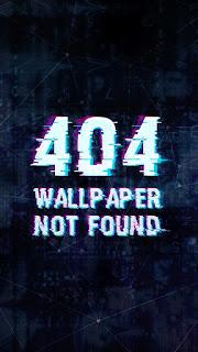 404 Not Found Bulunamadı
