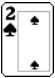zoom poker profitable