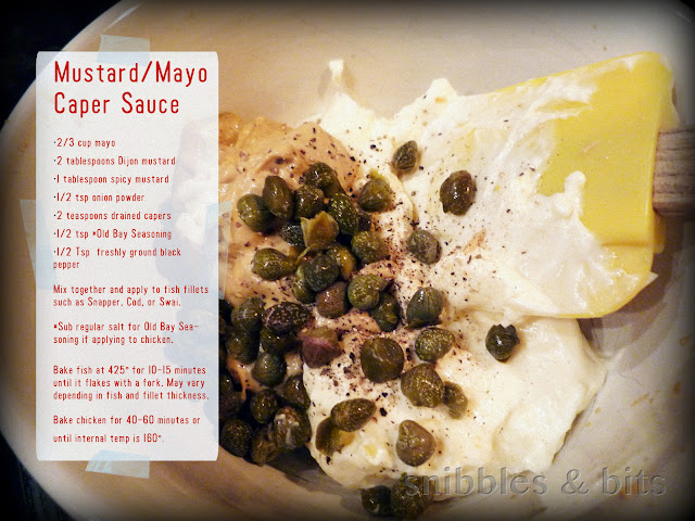 Mayonnaise Based Sauces Recipe   Food Network
