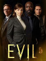 Evil (2019)