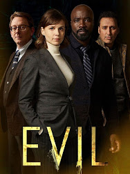 Evil (2019) 1X05