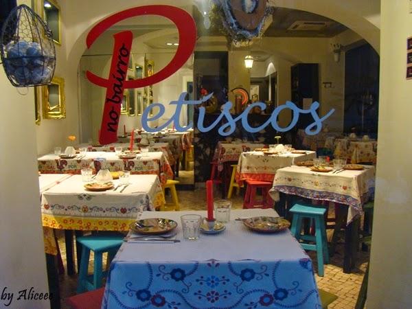 restaurant-bairro-alto-lisabona