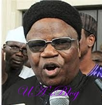 Igbos Are As Disunited As Nigerian Youths - Tony Momoh