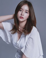 Han Bo Reum Pemeran Go Yoo Ra