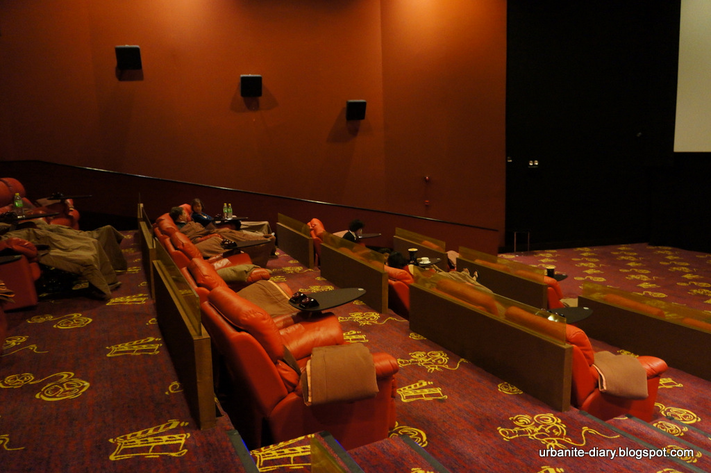 objectives of golden screen cinema Golden screen cinemas, petaling jaya, malaysia 6,953 likes 95 talking about this 7,564 were here gsc is the leading film exhibitor and distributor.