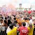 LISTA DE APROVADOS DA UEL - Uma festa emocionante e colorida