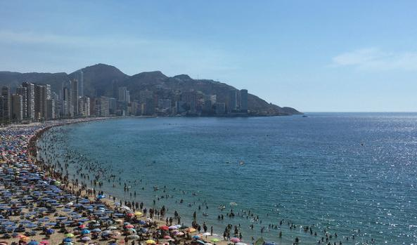 http://www.benidorm.org/en/article/town-council-and-predif-sign-agreement-position-benidorm-most-accessible-sun-and-beach