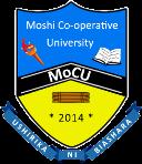 CALL FOR INTERVIEW | MOSHI CO-OPERATIVE UNIVERSITY (MoCU) | CHUO KIKUU CHA USHIRIKA MOSHI