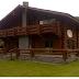 Constructii case vile structura pe lemn - monolit | Amenajari interioare case pret