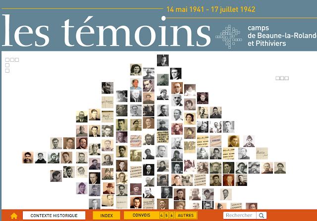 http://lestemoins.fr/