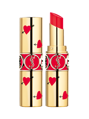 YSL_Rouge_Volupte_Shine_Valentines_Day_Edition