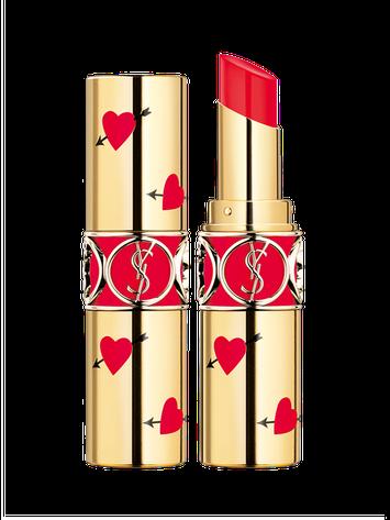 YSL_Rouge_Volupte_Shine_Valentines_Day_Edition