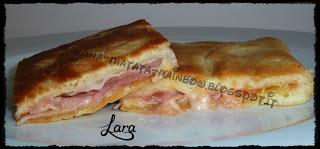http://cucinaconlara.blogspot.it/2013/12/parigina-capovolta.html