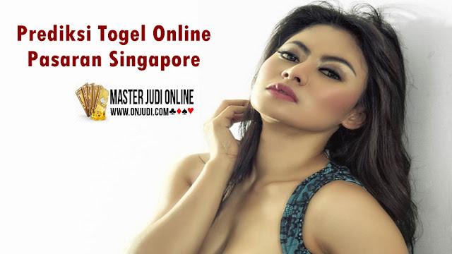 Prediksi Togel Singapore 14 Mei 2018