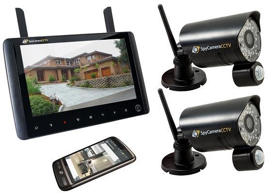 cara-melihat-rekaman-cctv-spc-cara-melihat-rekaman-cctv-hikvision-cara-melihat-rekaman-cctv-di-android-cara-melihat-rekaman-cctv-avtech-cara-melihat-rekaman-dvr-spc
