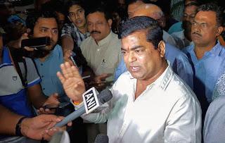congress-demand-bjp-prove-majority-in-assembly-goa