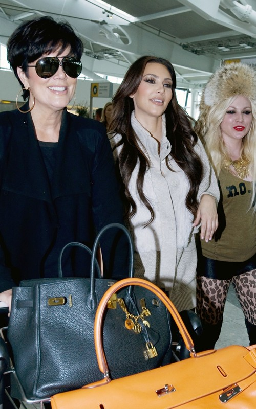 f10aaacd1a My Birkin Blog  Kris Jenner