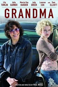 Watch Grandma Online Free in HD