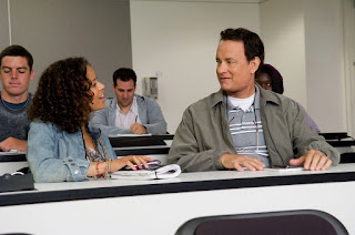larry crowne-gugu mbatha-raw-tom hanks