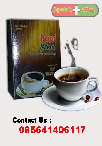 obat kuat pria kopi klinikobatindonesia com agen resmi vimax