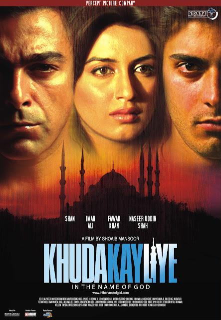 Khuda Kay Liye (2007) tainies online oipeirates