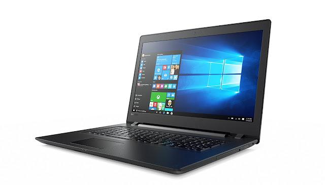 Lenovo Ideapad 110 (80VK000DUS)
