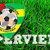 FOOTBALL : POURQUOI LA FTF DOIT POSTULER AU PROGRAMME FORWARD DE LA FIFA