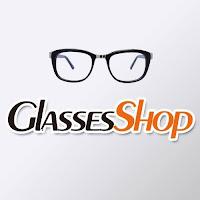 Risultati immagini per Glassesshop