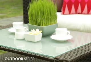 Bali furniture, Indonesia furniture supplier, Wholesale bali furniture
