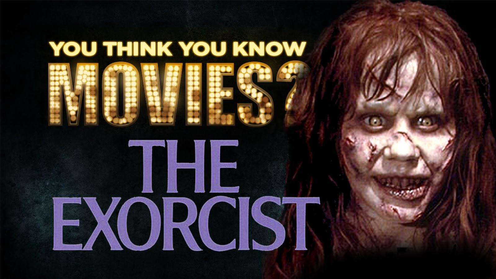 phim quỷ ám phần 1 full hd