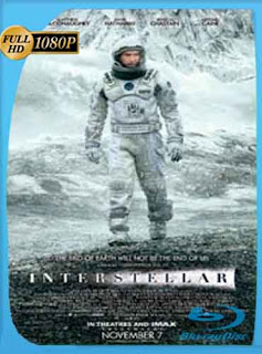 Interstellar (2014) HD [1080p] latino[GoogleDrive] DizonHD