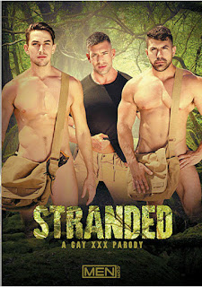 http://www.adonisent.com/store/store.php/products/stranded-a-gay-xxx-parody-
