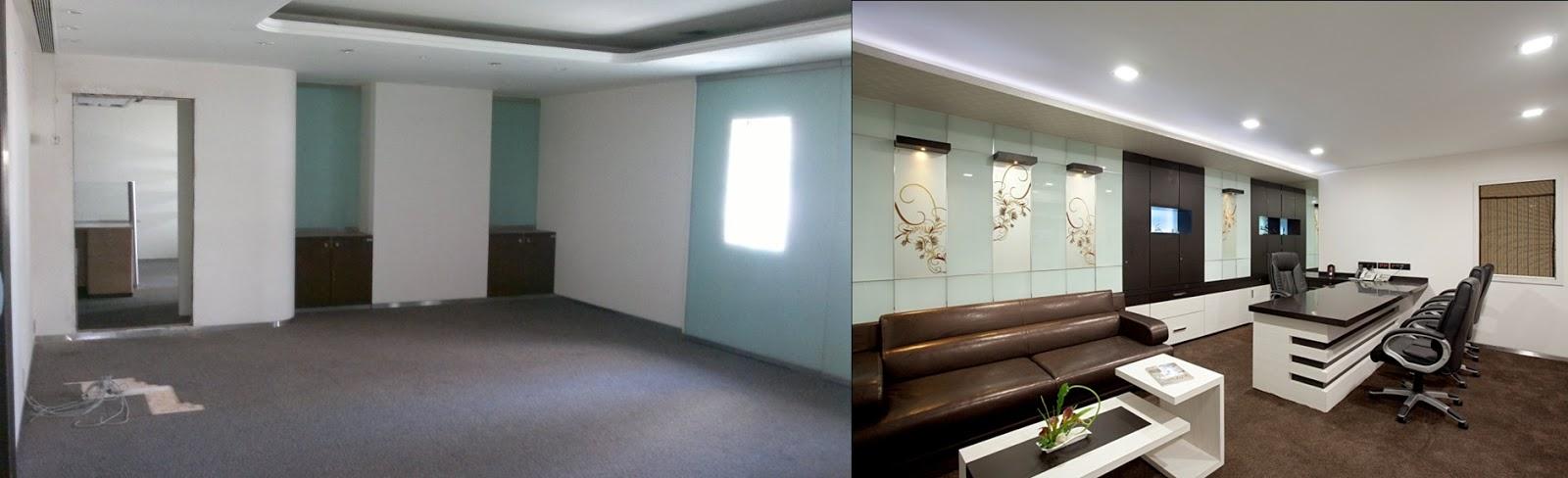 Top 10 residential interior designers in mumbai for Interior designers in navi mumbai