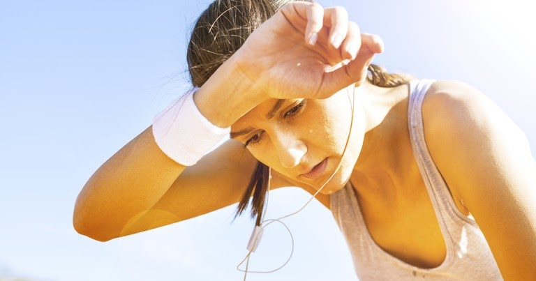 Causes of Dehydration, signs of dehydration,