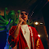 "Video: Tyga: ""King Of The Jungle"""