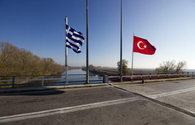 Μήπως πρέπει τελικά να επικηρύξουμε τον κατευνασμό απέναντι στην Τουρκία;